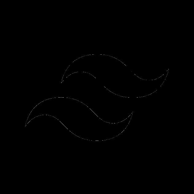 Tailwindcss Framework